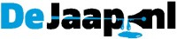 Logo DeJaap