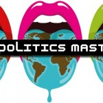 Masterclass Cool Politics